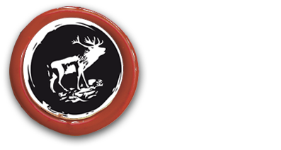 Logo Fabian Faltin