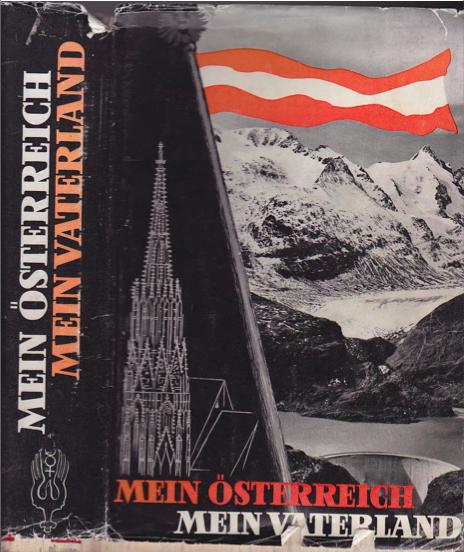 Mein_Österreich