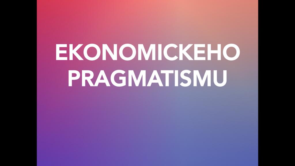 Pragmatismu1