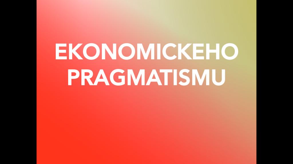 Pragmatismu2
