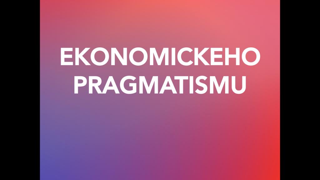 Pragmatismu4