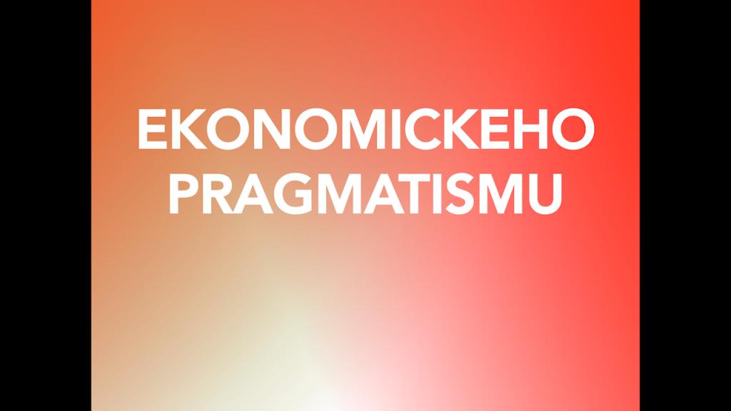 Pragmatismu5