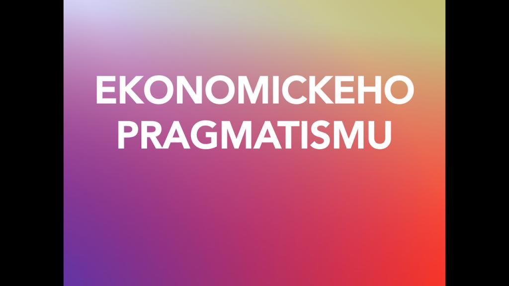 Pragmatismu8